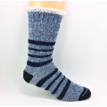 Thermal Alpaca Socks - made in Quebec