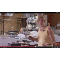 Video (in French) : Produits de chez nous
